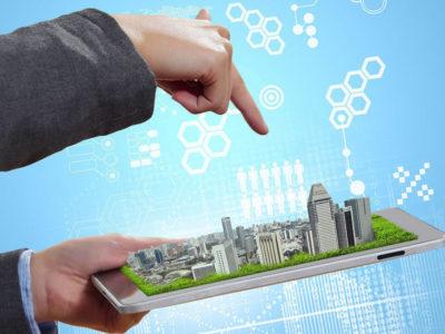 nederlandse smart city strategie